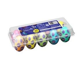 Cadbury Dairy Milk Egg Crate 170g