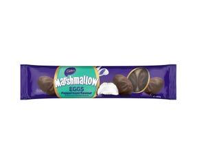 Cadbury Marshmallow Eggs Peppermint 150g